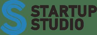 startup logo-02