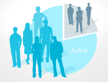 Ways to to Grow Your Active Donor Base with Data, pt 2