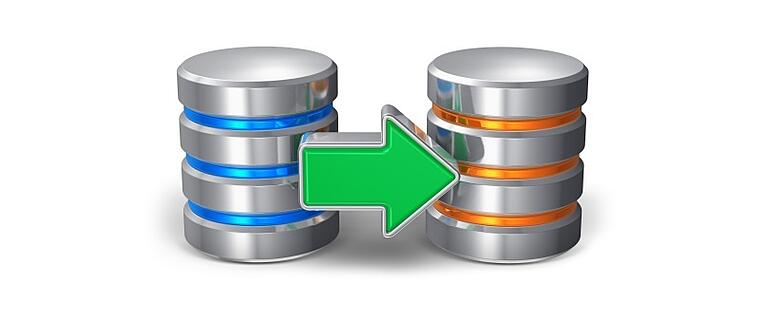 Tips for Smooth Data Migration