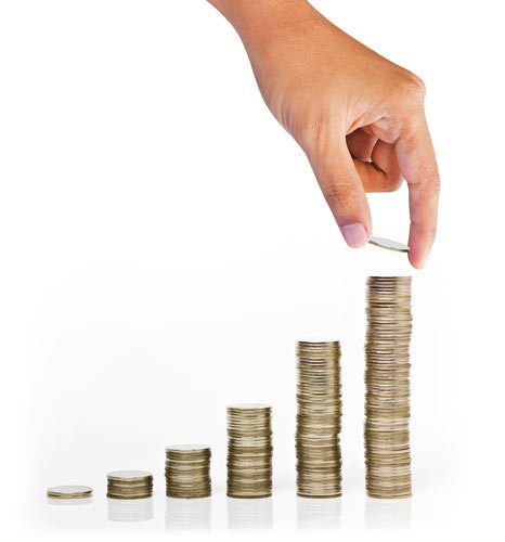 Charitable giving reaches an all-time high