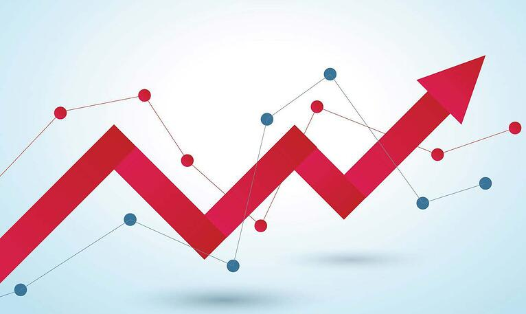 3 Ways To Increase Fundraising Results