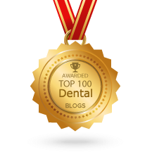 dental_badge.png
