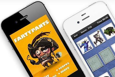 brainfart-app.jpg