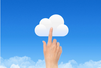 Simple 5 Steps Cloud Migration Strategy