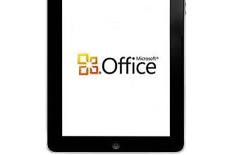 microsoft-office- Examples of Cloud Computing