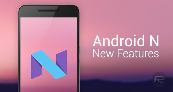 Android-N-new-features.jpg