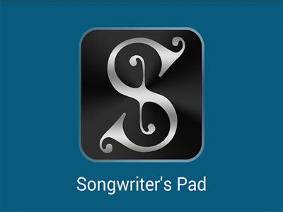 Songwriters Pad Android