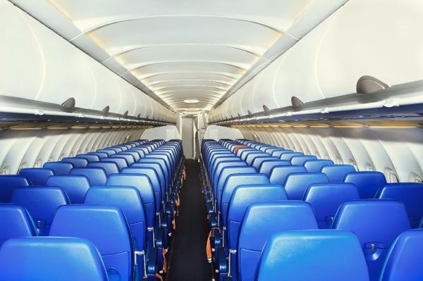 plane-resized-600