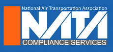 NATA Compliance Services