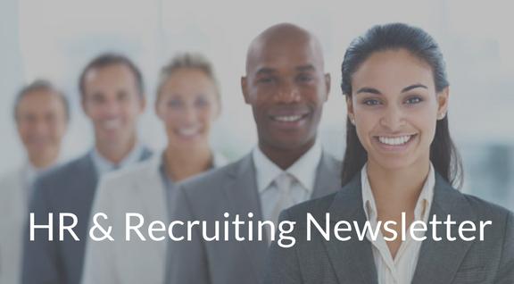 HR & Recruiting Newsletter Header - January-1.png