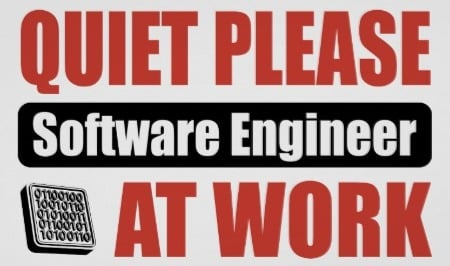 how to become a google software engineer