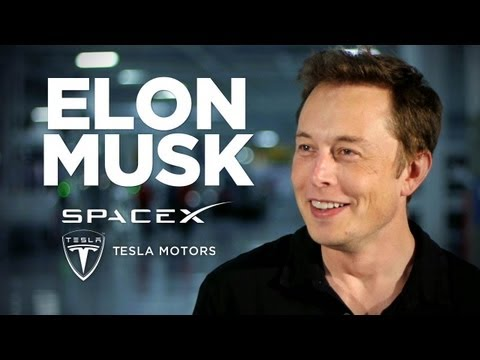 Recruit Like Elon Musk