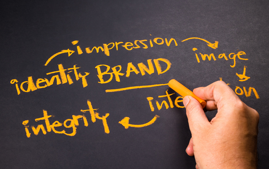 How To Measure Employer Brand Success