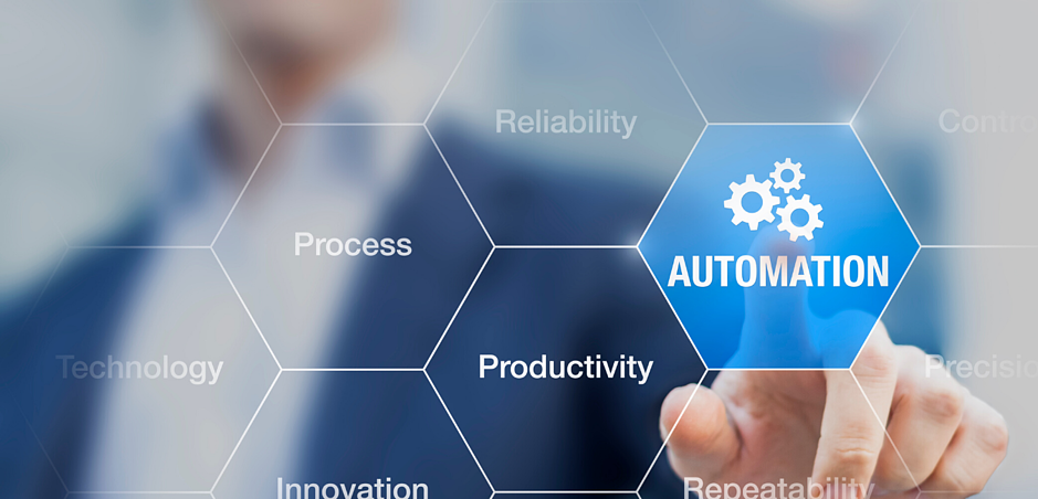 Integrating Automation With Human Experience Is The Key To Recruiting Success