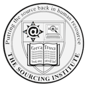 the sourcing institute