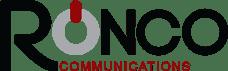 Ronco-Communications