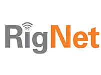 RigNet Inc Logo
