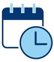 date_time.jpg