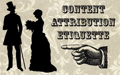 Content-Attribution-Etiguette.jpg