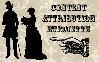 Content-Attribution-Etiguette.jpg