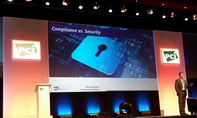 PCI_Community_Meeting_Berlin_2014.jpg