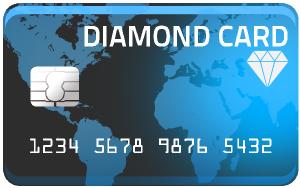 creditcard_diamonds.png