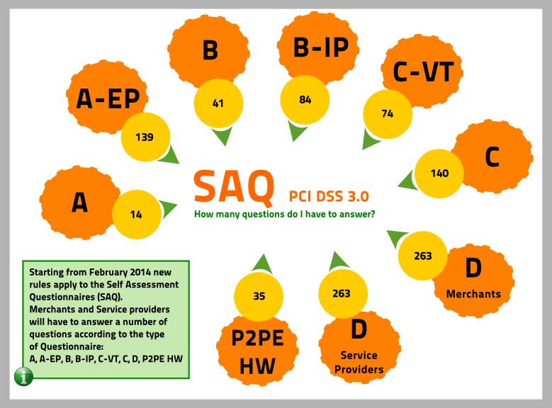 saq30.png