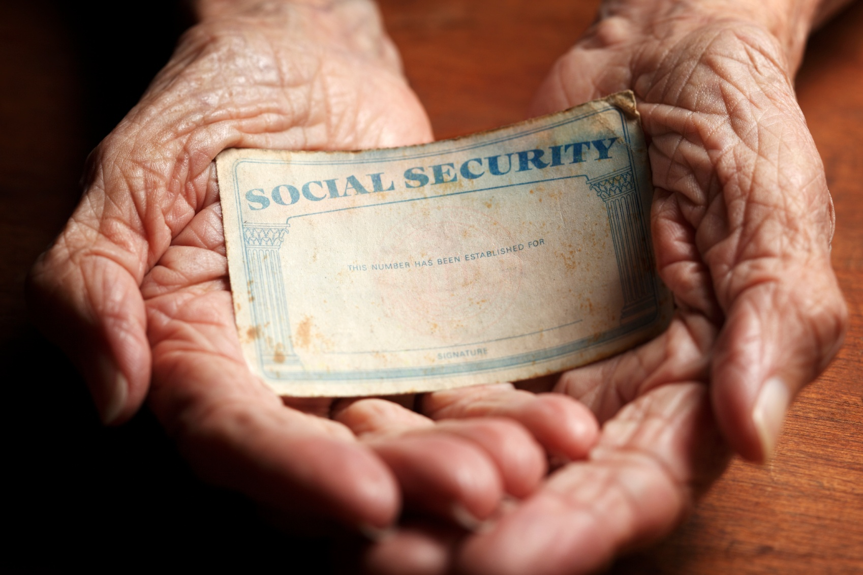 Georgia Social Security and Disability Attorney
