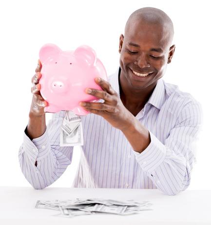 photodune-5507794-business-man-taking-money-from-his-savings-xs