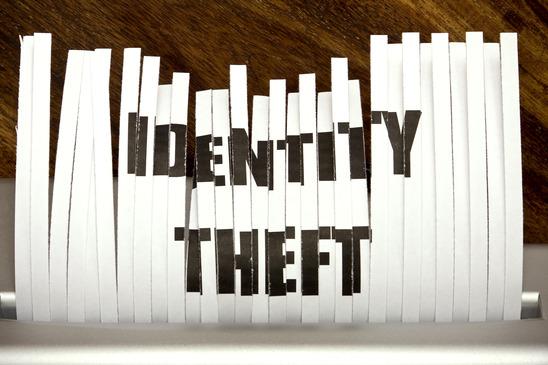 photodune-3540787-identity-theft-xs