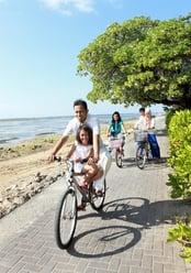 Family_bike_ride