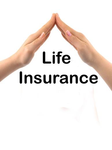 Life_Insurance.jpg