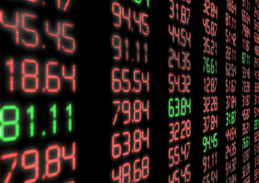 Stock_market.jpg