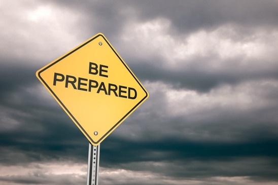 be-prepared-xs