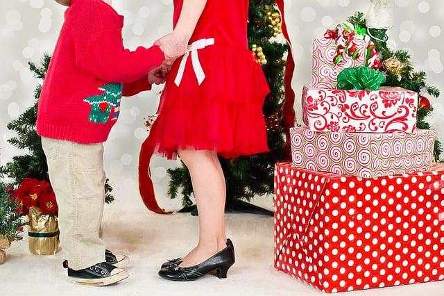 christmas-1078274_640.jpg