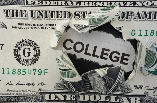 college-money-xs