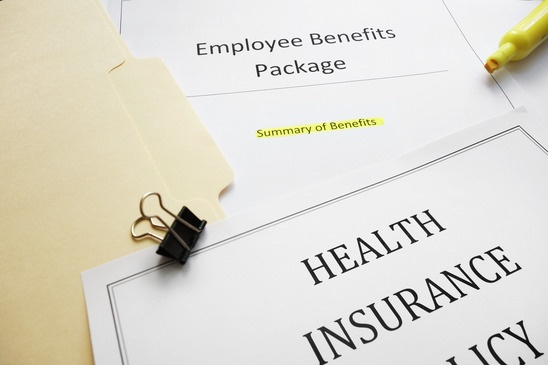 employee_benefits-1