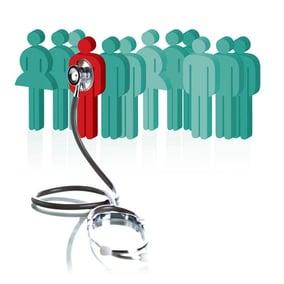 health_care.jpg