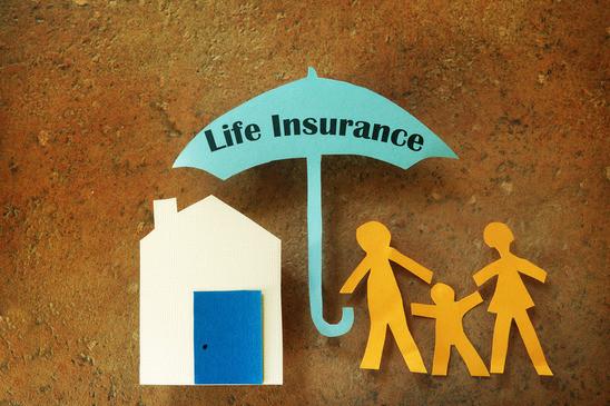 life_insurance2.jpg