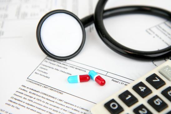 medical_insurance.jpg