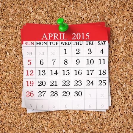 photodune-10267670-april-2015-calendar-xs