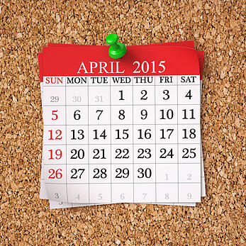 photodune-10267670-april-2015-calendar-xs