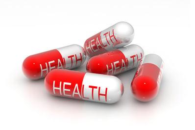 photodune-2378937-health-pills-xs
