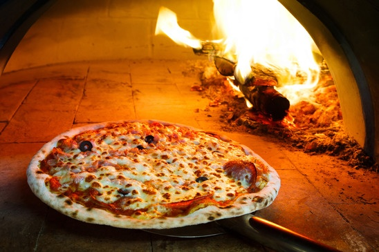 pizza_oven.jpg
