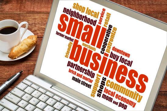 small-business-word-cloud-xs.jpg