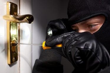 thief-burglar-opening-door-xs