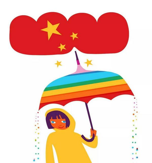 Hong_Kong_Umbrella_Revolution_Image