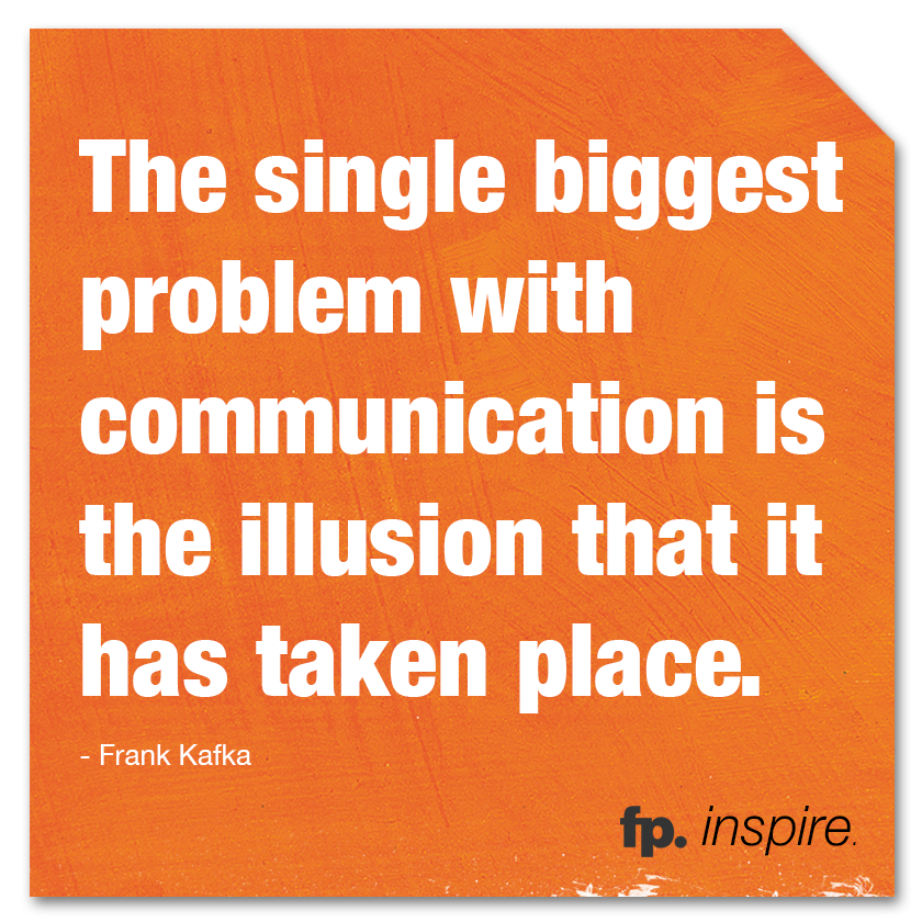 fp_inspire_quote_TheSingleBiggestProblem