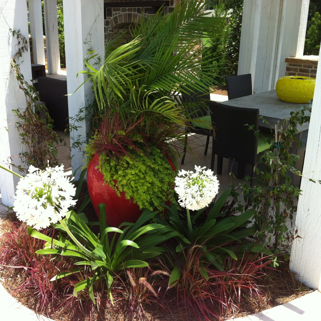 Landscape Enhancements To Add The Element Of Surprise On Your Atlanta Commercial Property