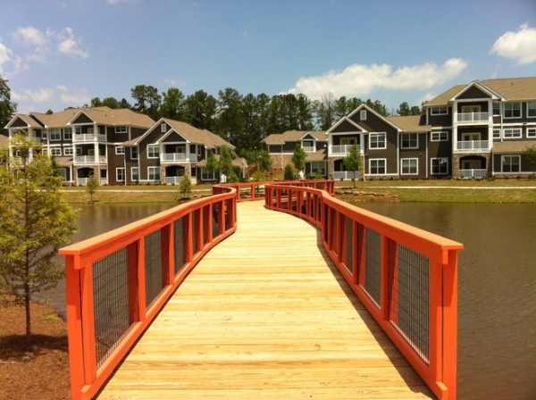 multifamily property creative bridge resized 600